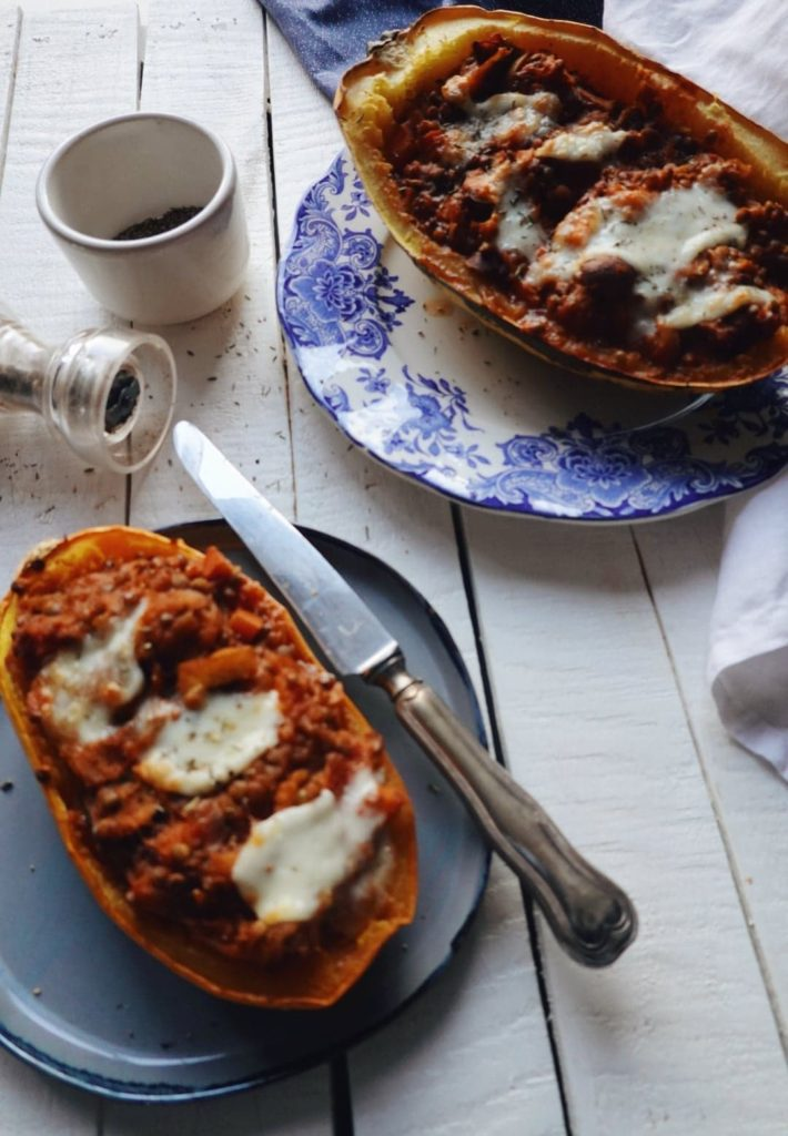 courge-spaghetii-farci-sauce-bolognaise-lentilles-mozzarella-laualamenthe-1.jpg