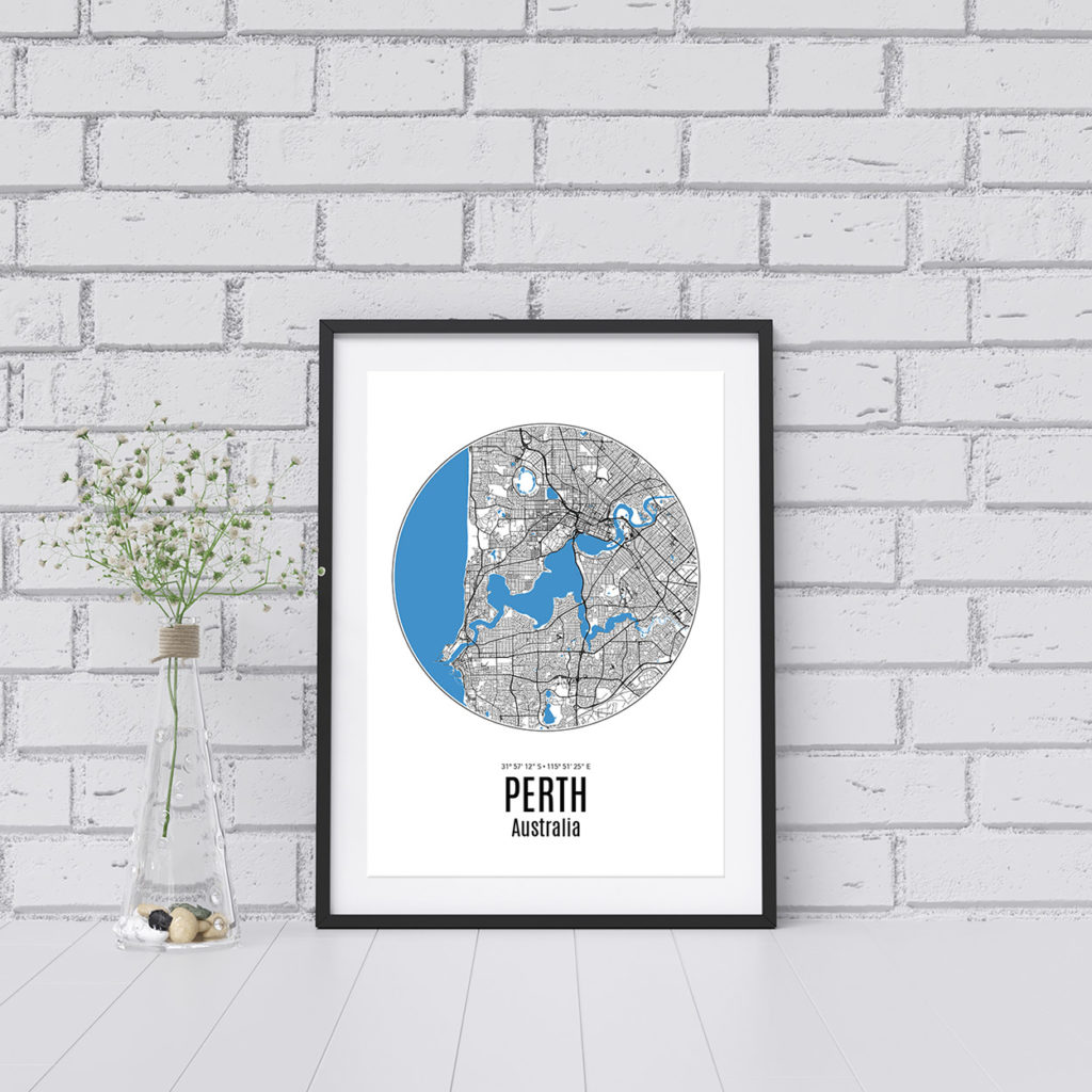 Les cartes de ville / cartes [géo]graphiques sérigraphiées par Curlie sont à l'honneur aujourd'hui sur le blog !